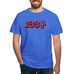 LEET Dark T-Shirt