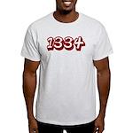 LEET Light T-Shirt