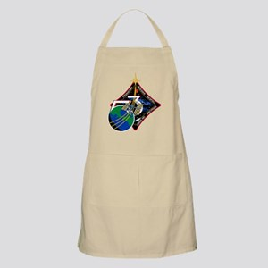 Expedition 53 NEW Apron