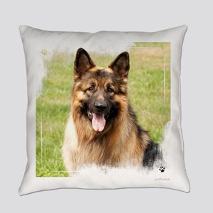 Shak 2016 Everyday Pillow