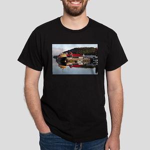 Oban, Scotland, United Kingdom T-Shirt