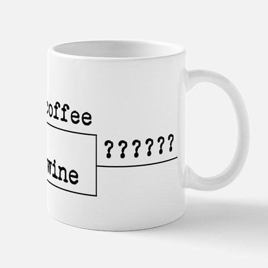 Personalize Mug Mugs