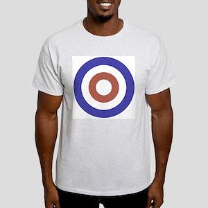 Mod Rocker Light T-Shirt