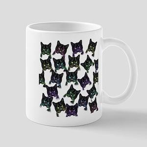 Cool Cats! Mug