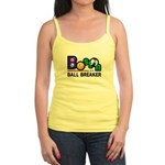 Boston Ball Breaker Jr. Spaghetti Tank