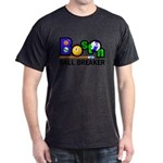 Boston Ball Breaker Dark T-Shirt
