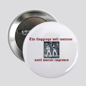 "Flogging 2.25"" Button"