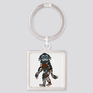 TRIBUTE Keychains