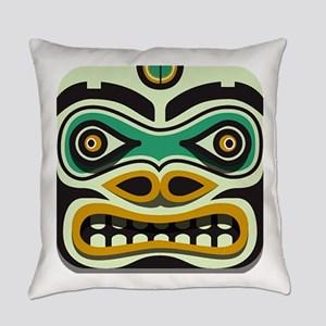 TRIBUTE Everyday Pillow