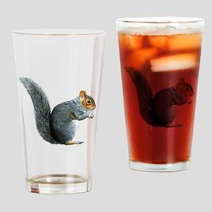 FORAGE Drinking Glass