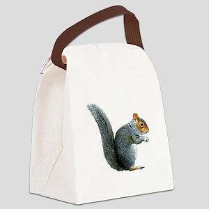FORAGE Canvas Lunch Bag
