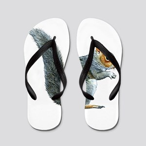 FORAGE Flip Flops