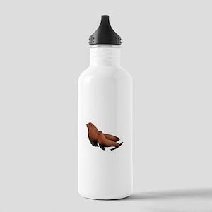 GUIDANCE Water Bottle