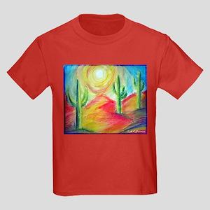 Desert, Southwest art! T-Shirt