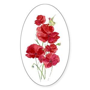 Red poppy gifts cafepress mightylinksfo