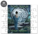 Water Weaver Puzzle