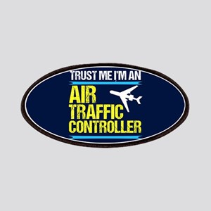Air Traffic Controller Patch