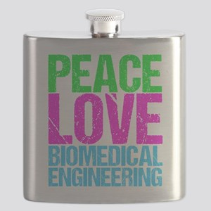 Biomedical Engineer Flask