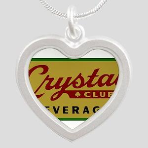 Crystal Club logo 10 Necklaces