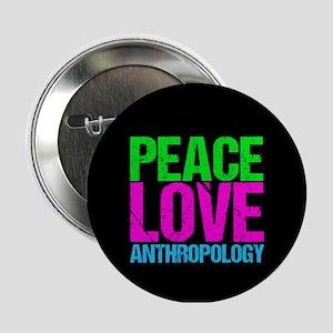 "Cute Anthropology 2.25"" Button"