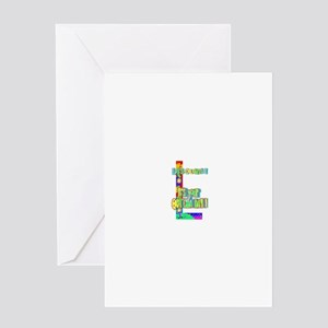 Gotcha Day Celebration Cards Greeting Cards