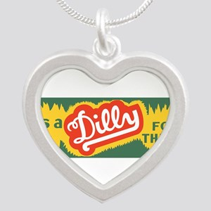 Dilly Soda 3 Necklaces