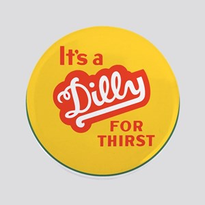 Dilly Soda 1 Button