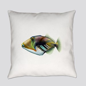 REEF Everyday Pillow