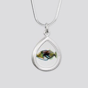REEF Necklaces