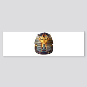 PHARAOH Bumper Sticker
