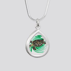 MARINER Necklaces