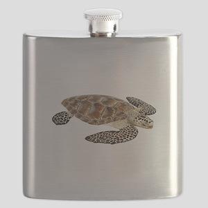 MARINER Flask