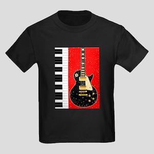 Duo T-Shirt