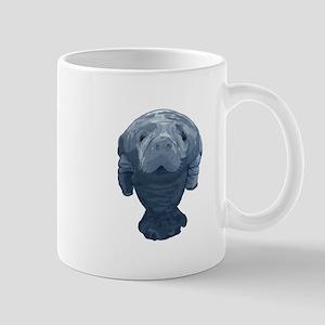 CURIOUS Mugs