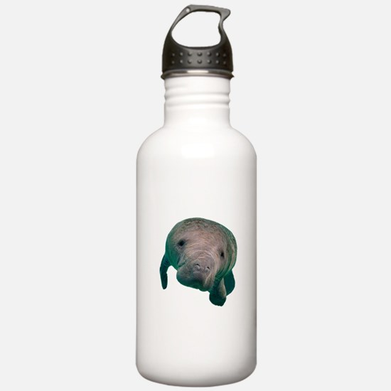 CURIOUS Water Bottle