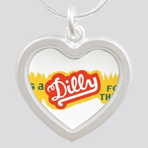Dilly Soda 4 Necklaces