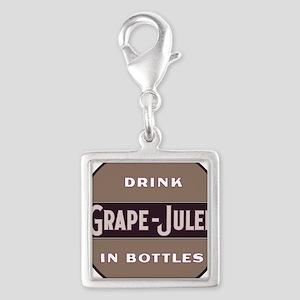 Grape Julep Soda 11 Charms