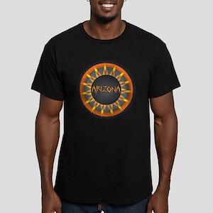 Arizona Hot Sun T-Shirt