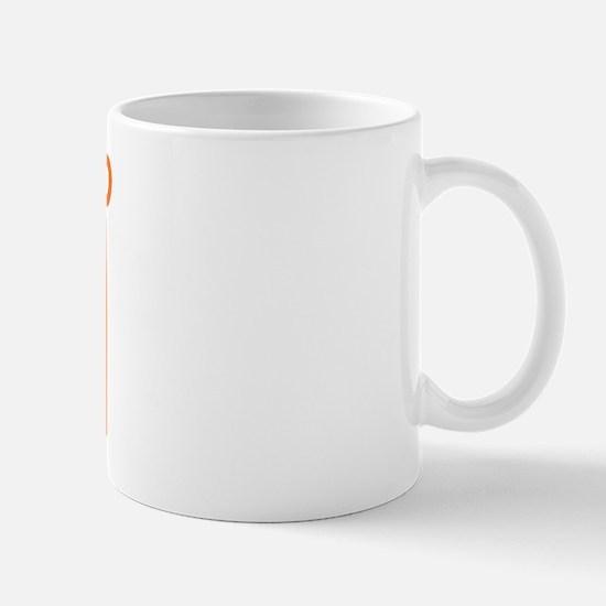 VISIT IRELAND Mug