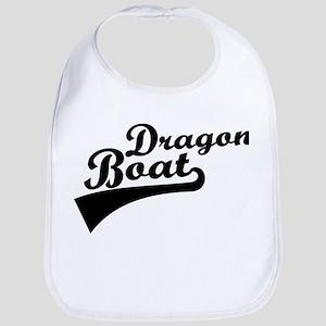 Dragon boat Bib