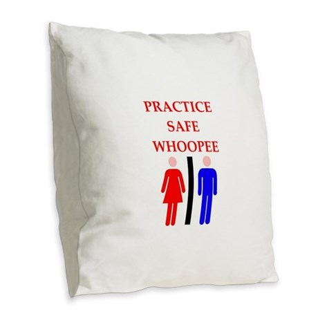 Sexual intercourse pillow