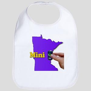 Minnesota Bib