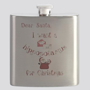 Christmas Products: Dear Santa, I Want a Hippopota