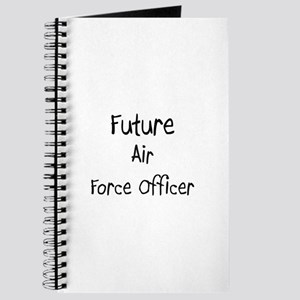 Future Air Force Officer Journal