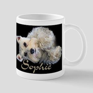 Sophie Mug