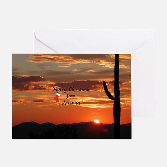 Funny Greetings from Greeting Card