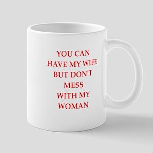 cheat Mugs