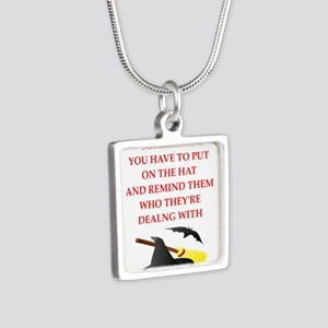 witch Necklaces