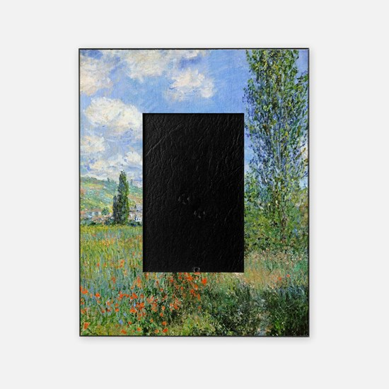 French impressionism Picture Frame