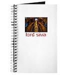 lord siva Journal